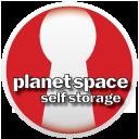Planetspace Self Storage