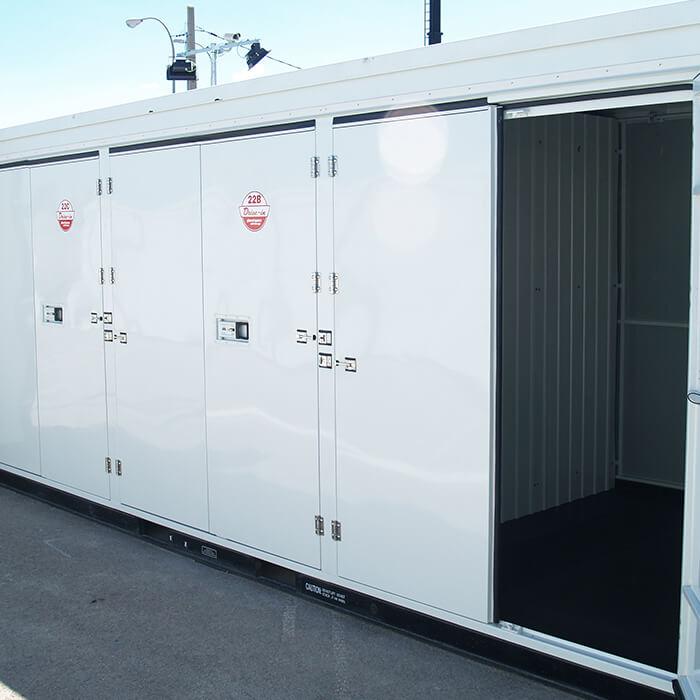 driveinstoragespace02